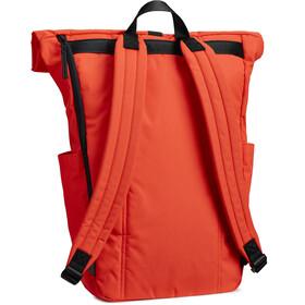 Timbuk2 Tuck reppu 20l , oranssi/punainen